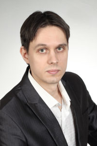 Алексей Зимин Юрист Юридической фирмы «ЮРВЕСТ»