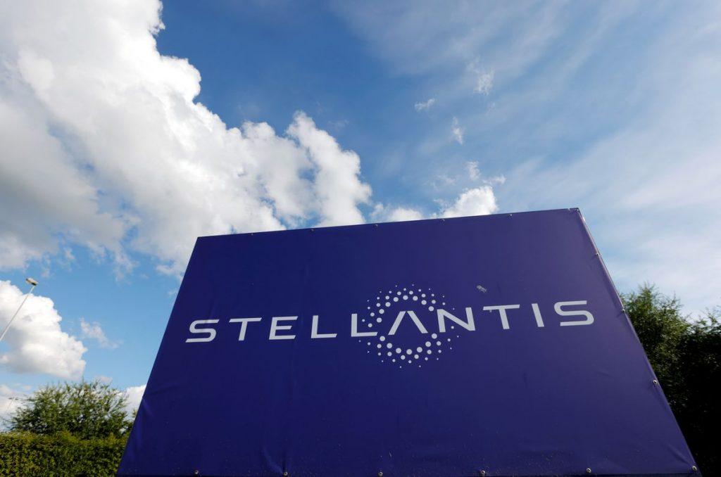 Кризис чипов ударил по производству Stellantis в Италии больше, чем COVID