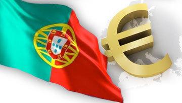 Португалия увязла в таможенных долгах