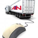 Орегонский университет разрабатывает новые системы для перевозки грузов