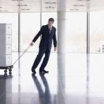 Некоторые особенности совершения квартирных и офисных переездов