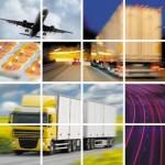 Транспортная логистика входит в зону спокойствия