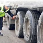 Турция ужесточает контроль за разрешениями на перевозку