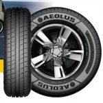 Aeolus Tyre запускает службу техподдержки в Европе