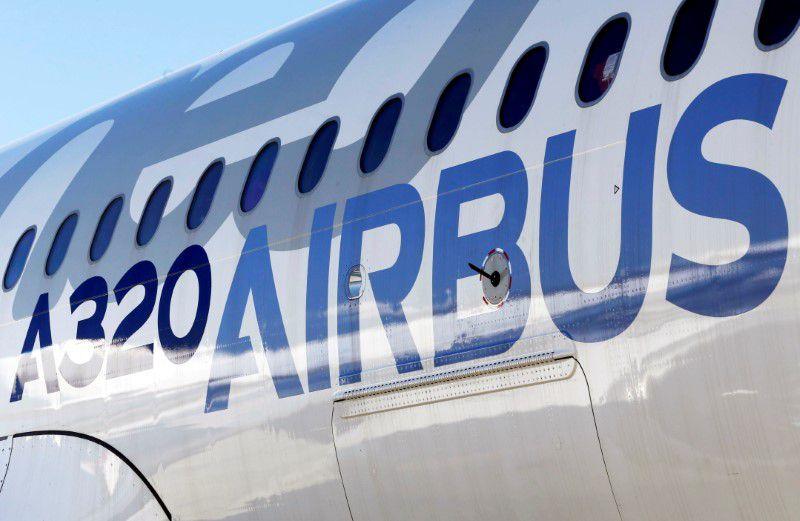 Airbus: тысячи рабочих мест под угрозой
