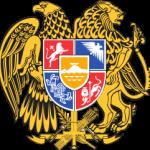 Армения ввела безвизовый режим для граждан Болгарии