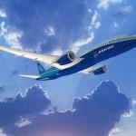 Боинг просят припарковать самолет мечты