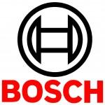 Bosch на выставке Автомеханика 2014