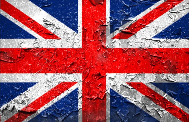 Почему солнце светит британским инвестиционным компаниям