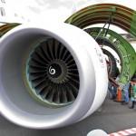 Авиаперевозчик заказал 270 двигателей CFM