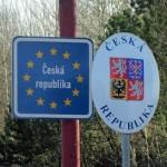 Дорожные сборы в Чехии вырастут