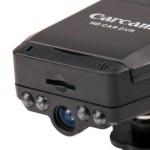 Дума запрещает видеорегистраторы