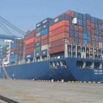 Морские перевозки охватил пессимизм
