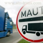 Система дорожных сборов в Словакии