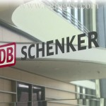 DB Shenker
