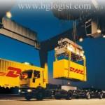 DHL запускает новый LCL сервис для морских перевозок из Индии в Германию