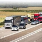Отменит ли Россия транспортный налог