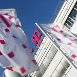 Deutsche Telekom  меняет логистику пищевой промышленности
