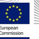 ЕК расследует картельное соглашение