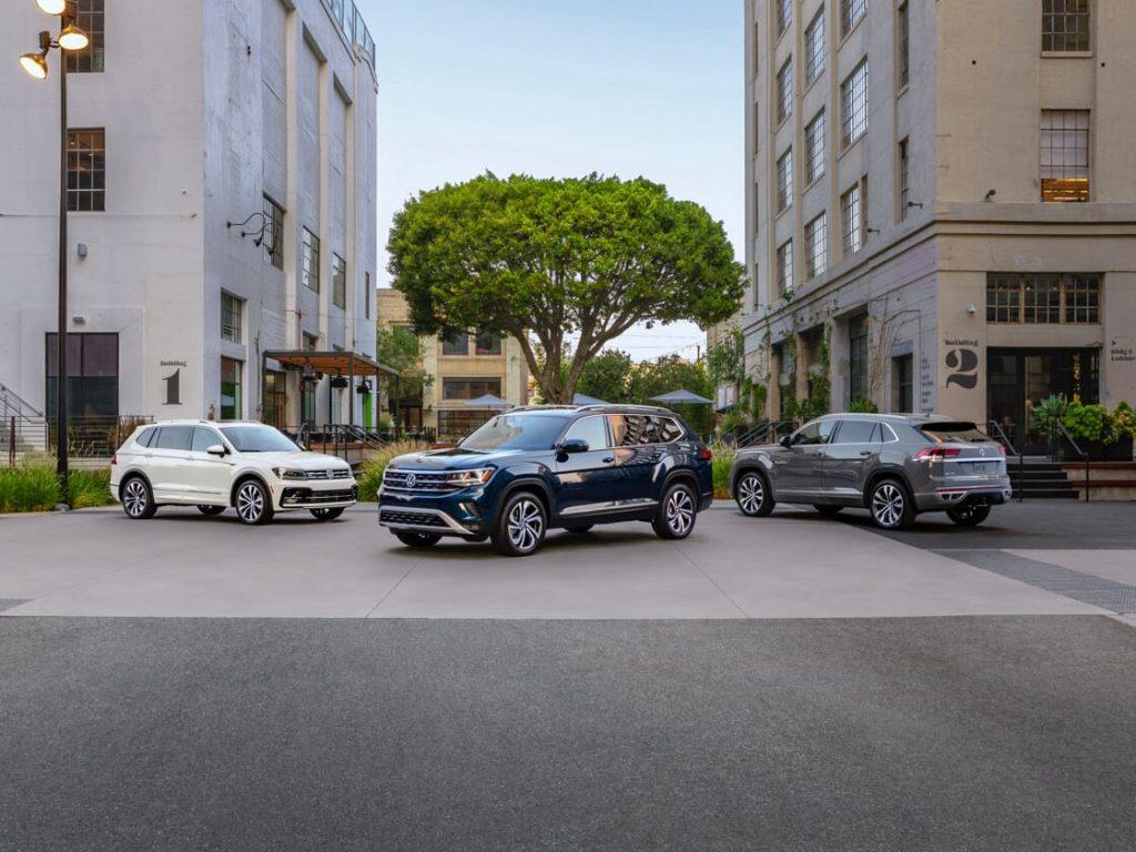 Исполнительный директор ЕС призывает VW выплатить компенсацию всем потребителям в ЕС по Dieselgate