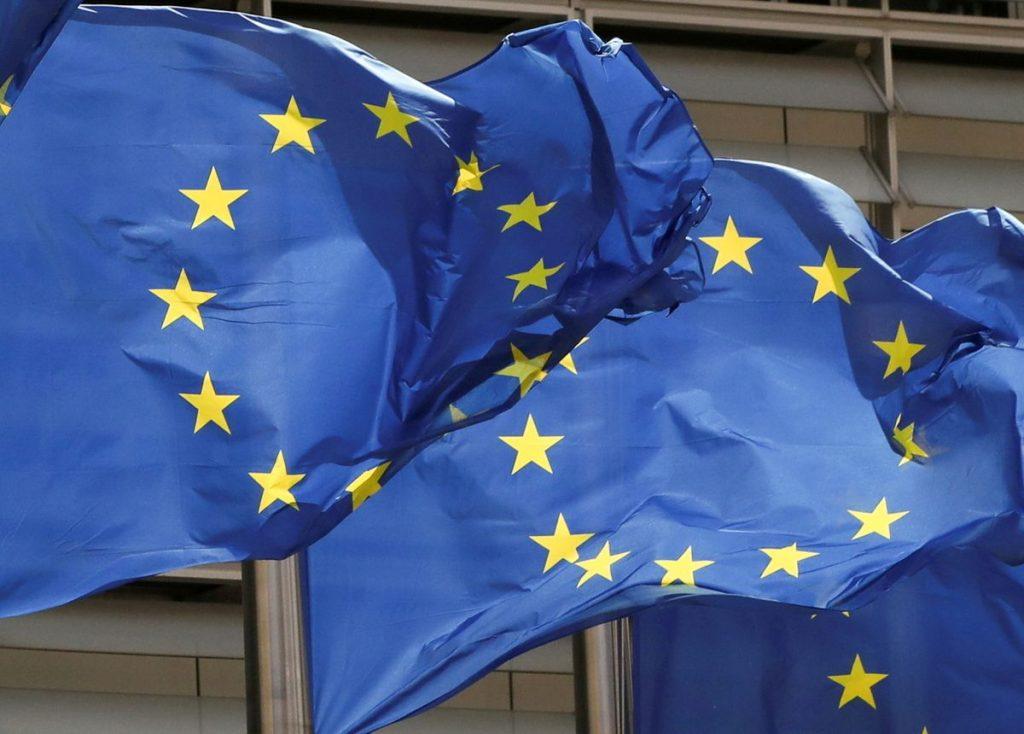 EU to review safe travel list