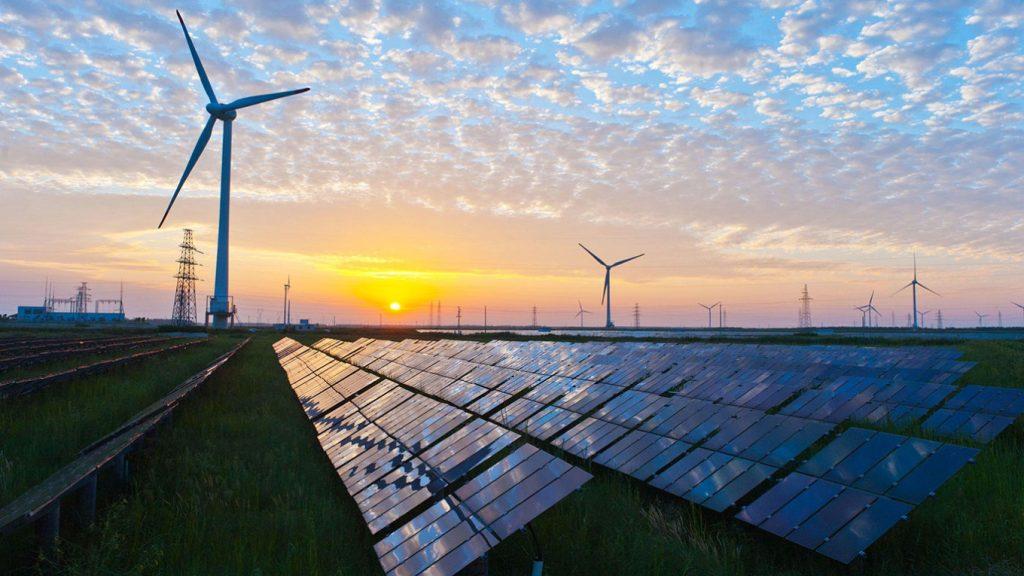 В Евросоюзе усиливается энергетическая бедность