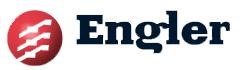 Международные авиационные перевозки грузов с кампанией Engler