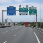 Eurotunnel улучшает транспортную логистику