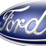 Форд Фокус – автомобиль, достойный внимания