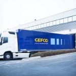 GEFCO расширяет свою Overseas мрежу