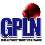 Универсальное транспортное предприятие присоединилось к GPLN