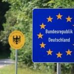 Германия выходит из рецессии