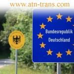 Туристы и иностранцы заплатят за дороги в Германии