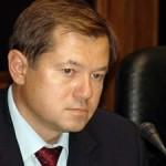 Украине показали как будит работать таможня
