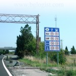 Венгрия закрыла границу с Хорватией