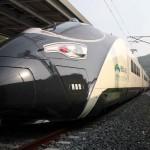 Документы при железнодорожных перевозках