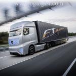 Стоимость грузоперевозок автотранспортом по России: основные тенденции на 2016 год