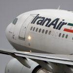 Иран подтвердил сделку с Boeing
