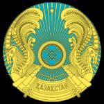 Казахстан в свете Таможенного Союза