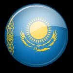 Грузоперевозки в Казахстане
