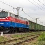GEFCO Казахстан подписали соглашение с Казахскими железными дорогами