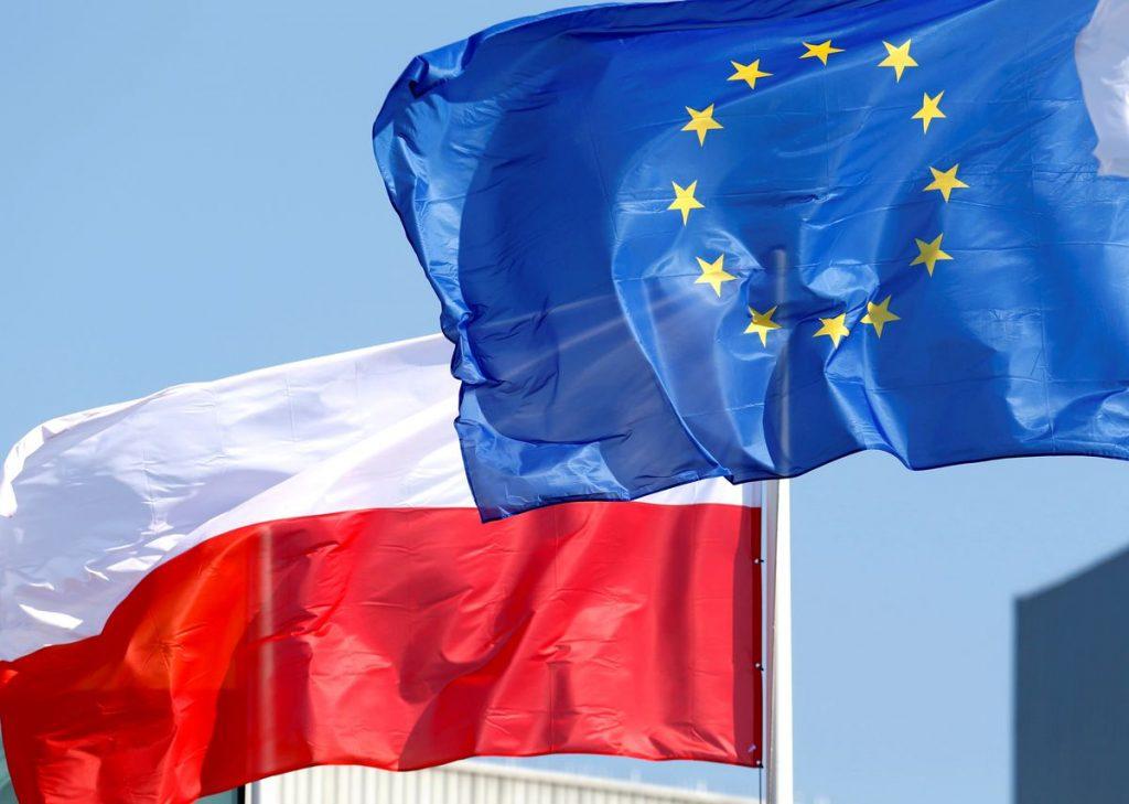 Ключевое решение Польши о верховенстве закона ЕС отложено