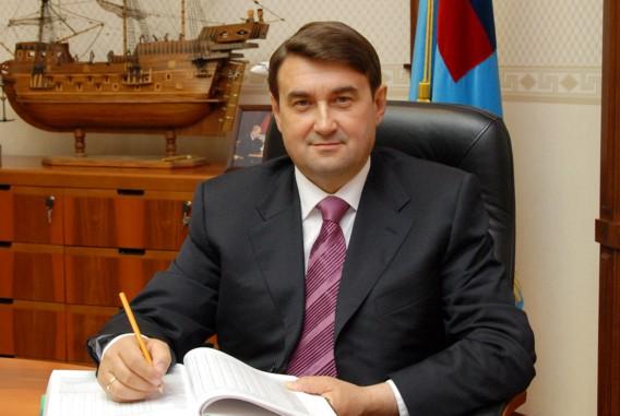 Болгария Россия - перспективы транспортного сотрудничества