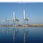 Кипр объявит аукцион по управлению самого большого порта