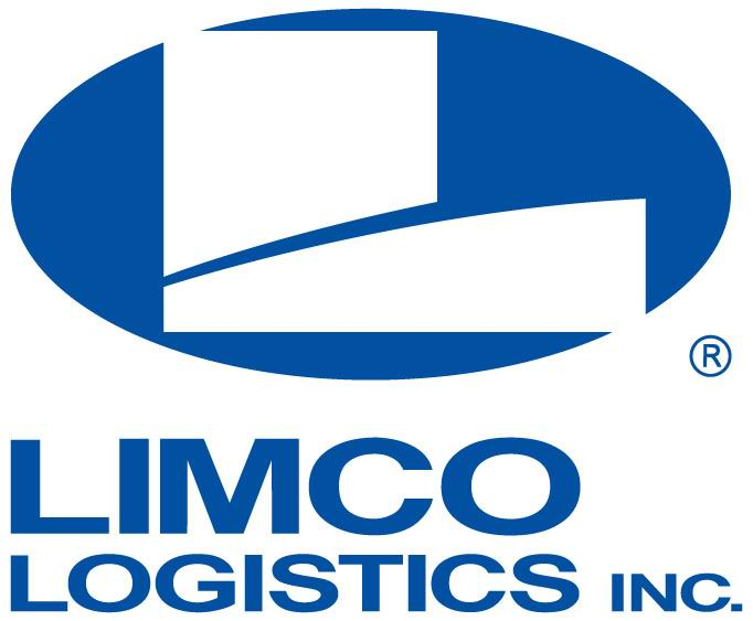 Лимко Логистикс Украина как зеркало контейнерных перевозок в стране
