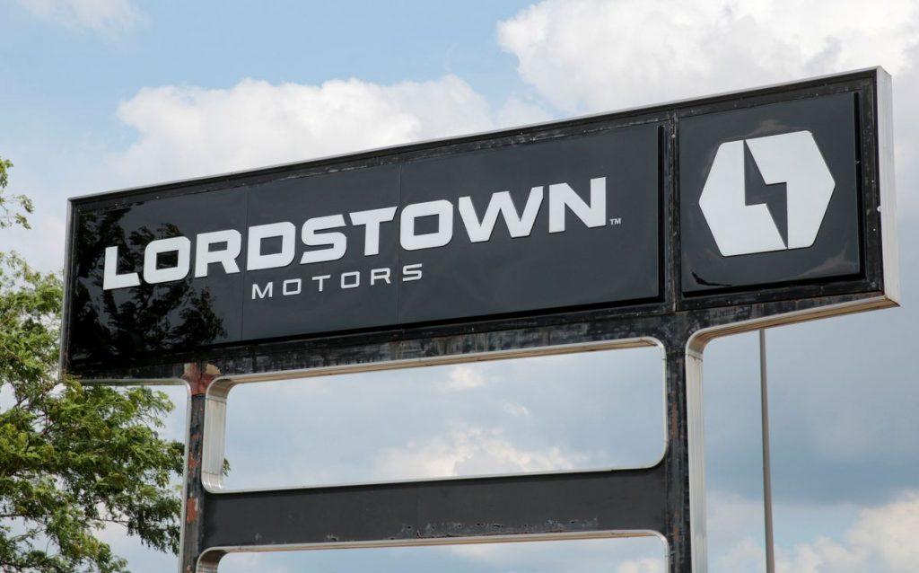 Новый генеральный директор Lordstown Motors сосредоточился на запуске электромобилей