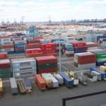 Maersk Line повышает ставки фрахта из Азии в Европу
