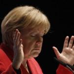 Минимальной зарплатой перевозчиков в Германии заинтересовалась ЕК