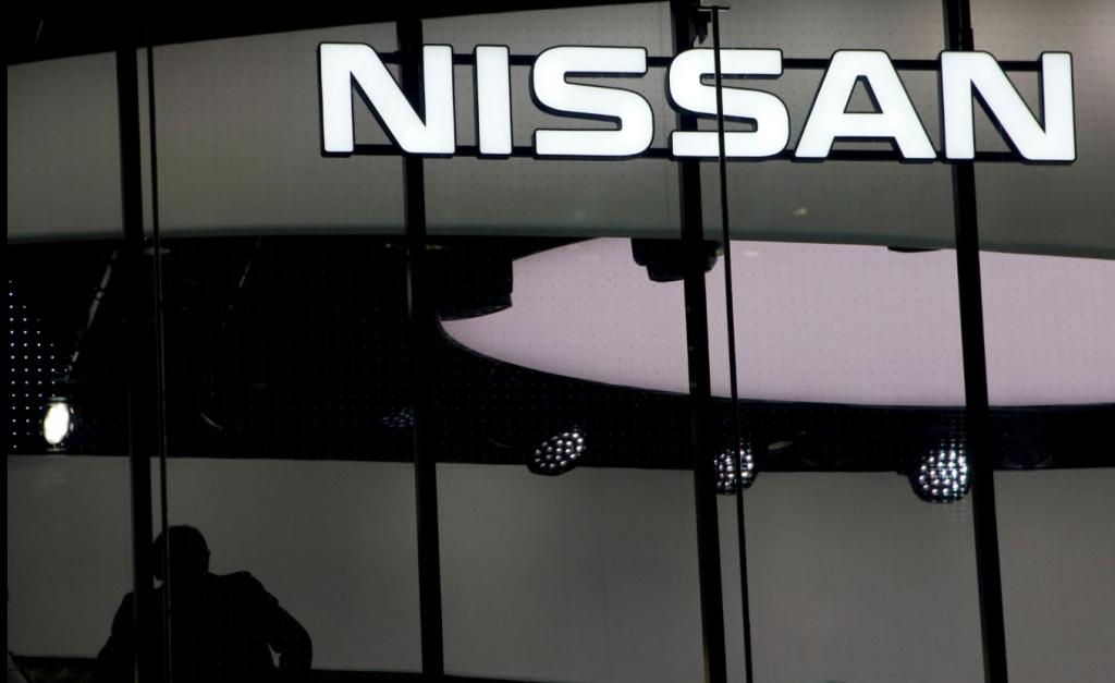 Nissan временно закрывает три завода в Мексике