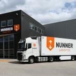 Программа по снижению затрат в логистике от Nunner Logistics